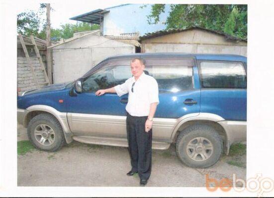 Фото мужчины АЛЕКСАНДР, Павлодар, Казахстан, 44