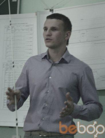 Фото мужчины николай, Краснодар, Россия, 29