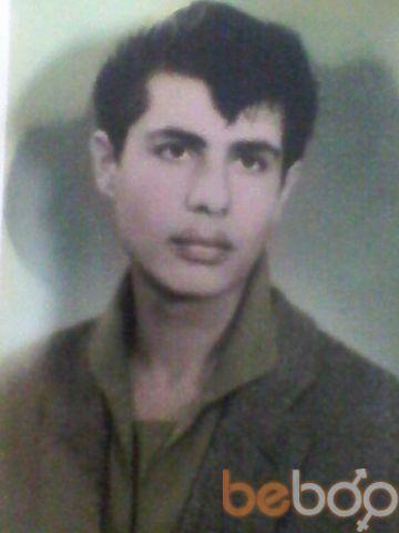 Фото мужчины zxcvbbnm111, Афины, Греция, 53