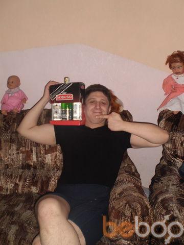 Фото мужчины bomba28205, Киев, Украина, 39