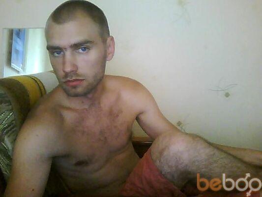 Фото мужчины energy_xxx, Кишинев, Молдова, 34
