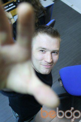 Фото мужчины oblomow, Санкт-Петербург, Россия, 37