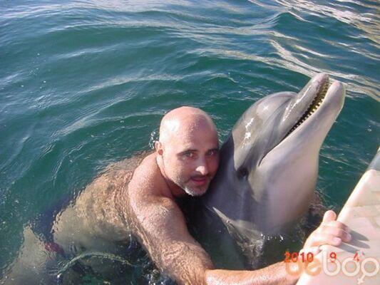 Фото мужчины Alex, Севастополь, Россия, 42