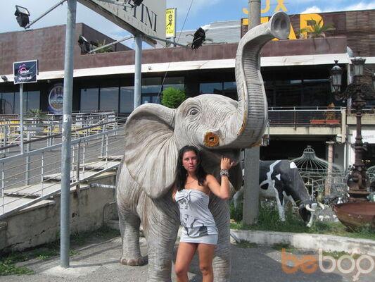 Фото девушки 250483, Болонья, Италия, 35