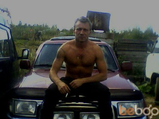 Фото мужчины toliks20, Санкт-Петербург, Россия, 41