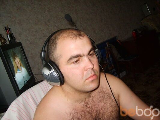 Фото мужчины bigbon, Кемерово, Россия, 41