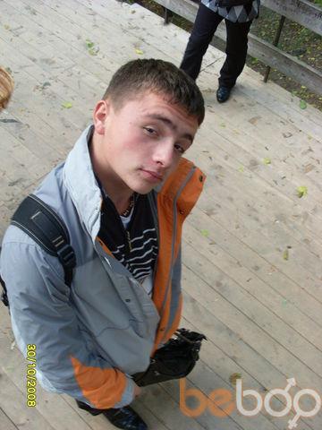 Фото мужчины ERIK, Кишинев, Молдова, 25