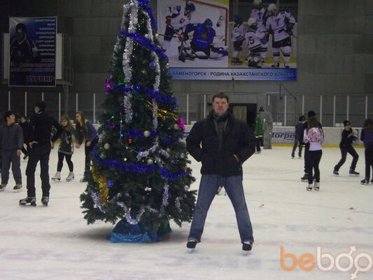 Фото мужчины slavka, Усть-Каменогорск, Казахстан, 36