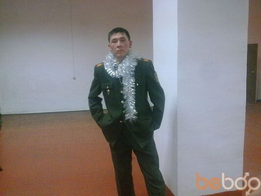 Фото мужчины grewnik, Алматы, Казахстан, 28