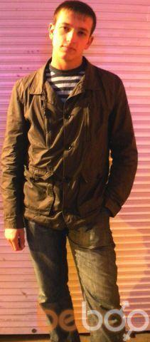 Фото мужчины grampuls18, Ижевск, Россия, 28