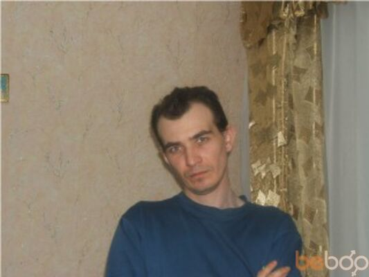 Фото мужчины erik, Магнитогорск, Россия, 35