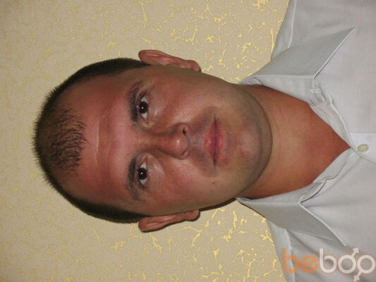 Фото мужчины aleksgashik, Херсон, Украина, 42