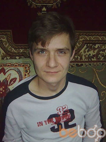 Фото мужчины матвей, Кентау, Казахстан, 37