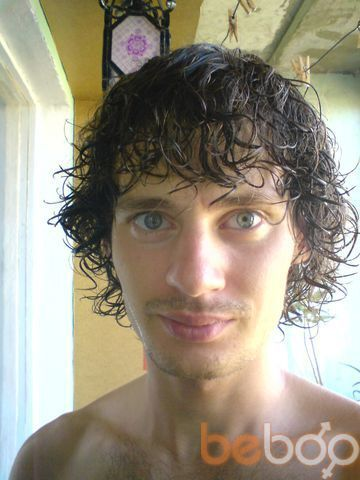 Фото мужчины Ginger, Днепропетровск, Украина, 33