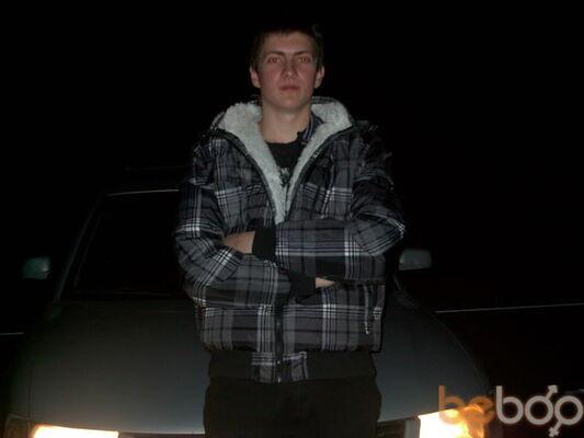 Фото мужчины Filip, Кобрин, Беларусь, 26