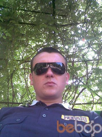 Фото мужчины palic23, Чимишлия, Молдова, 27