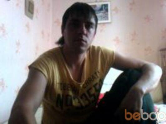 Фото мужчины denchic145, Электросталь, Россия, 38