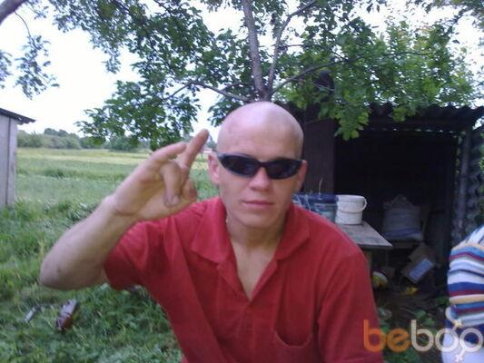 сайт знакомств михаил дмитриев