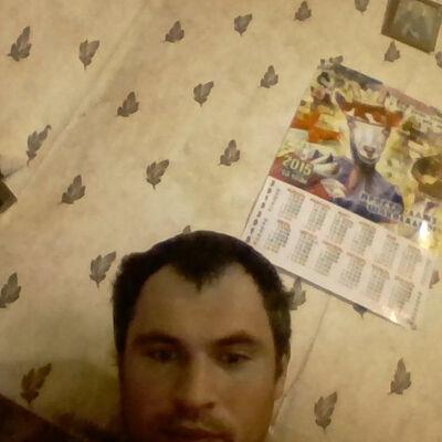 Фото мужчины сережа, Киров, Россия, 34