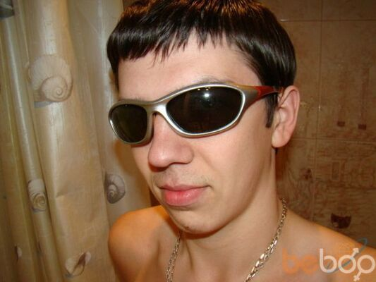 Фото мужчины Idol, Нижний Новгород, Россия, 25