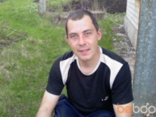 Фото мужчины catran, Лисичанск, Украина, 33