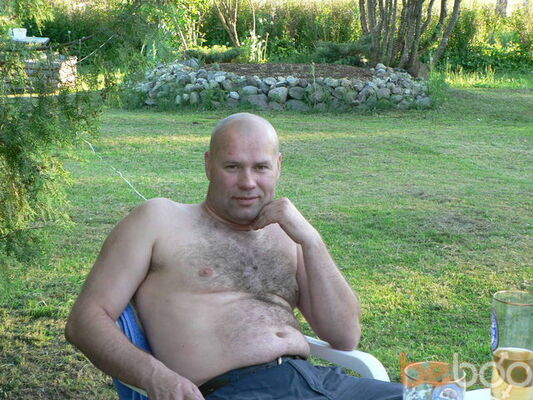 Фото мужчины Rob33, Таллинн, Эстония, 50