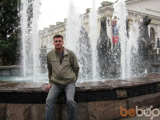 Фото мужчины Andrey, Мурманск, Россия, 42