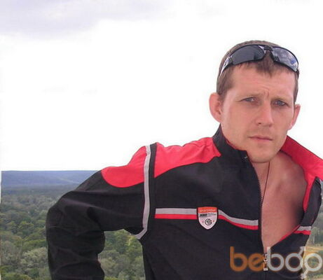 Фото мужчины Серега, Горловка, Украина, 37