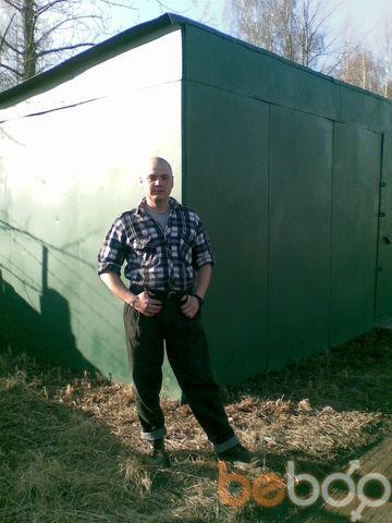 Фото мужчины Котик, Москва, Россия, 37