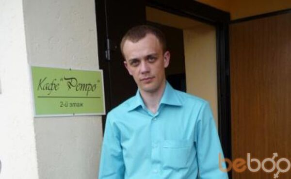 Фото мужчины zezman, Брест, Беларусь, 31