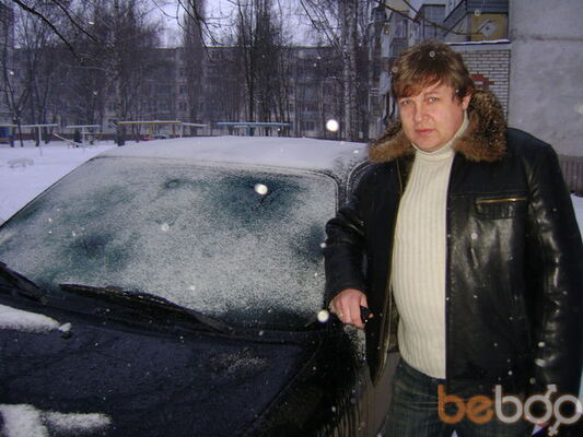 Фото мужчины sergei, Сумы, Украина, 49