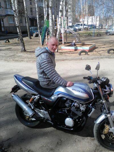 Фото мужчины Андрей, Ижевск, Россия, 26