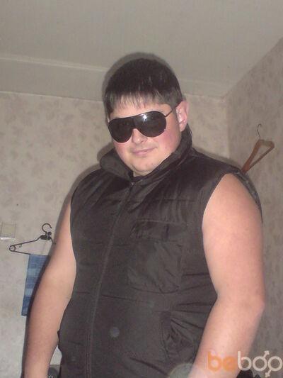 Фото мужчины Terminator, Витебск, Беларусь, 27