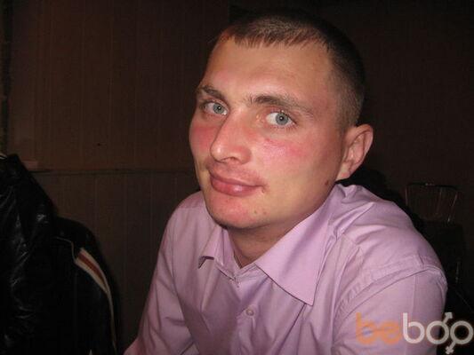 Фото мужчины денис, Рудный, Казахстан, 30