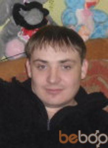 Фото мужчины sahsa, Киев, Украина, 34