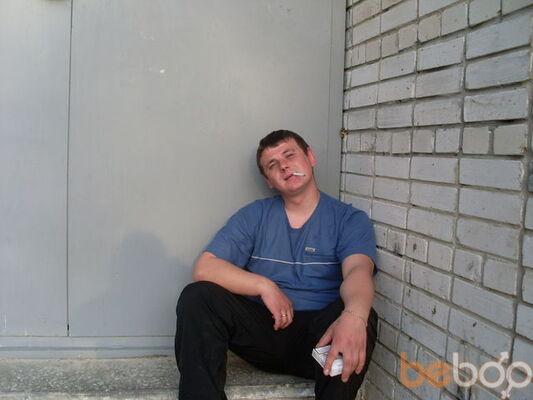 Фото мужчины Малыш, Белая Церковь, Украина, 29