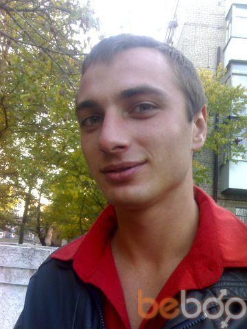 Фото мужчины Гарет, Шевченкове, Украина, 32