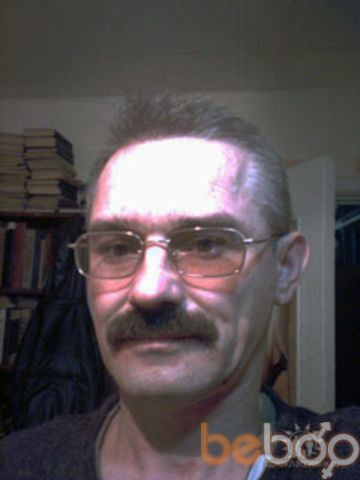 Фото мужчины shalko66, Единцы, Молдова, 51