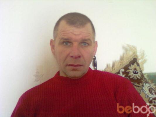 Фото мужчины Veter, Херсон, Украина, 52