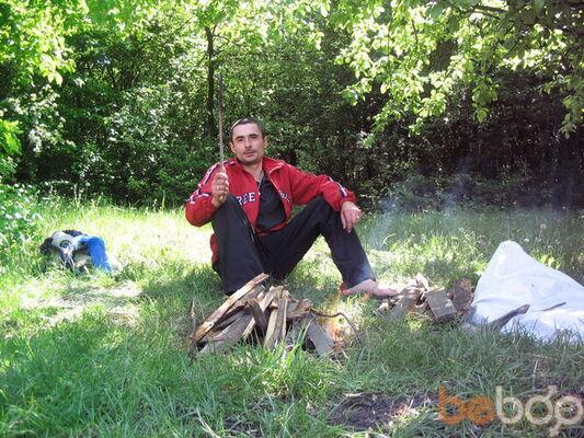 Фото мужчины царь, Бельцы, Молдова, 41
