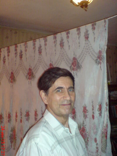 Фото мужчины Alex, Темиртау, Казахстан, 66