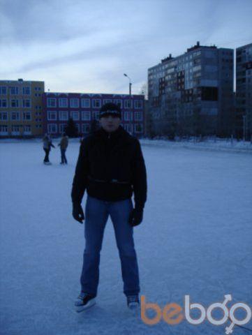 Фото мужчины Santehnik, Уфа, Россия, 30