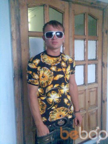 Фото мужчины Big Boy, Шевченкове, Украина, 30