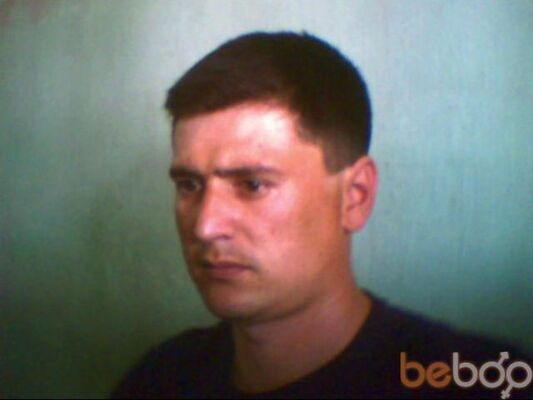 Фото мужчины ddt83, Худжанд, Таджикистан, 34