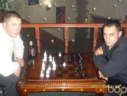 Фото мужчины dikins, Джанкой, Россия, 34