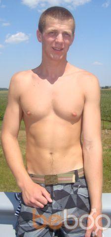 Фото мужчины димон, Брест, Беларусь, 27