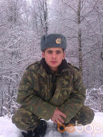 Фото мужчины Ангел секса, Хмельницкий, Украина, 26