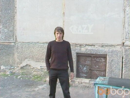 Фото мужчины Diman, Абай, Казахстан, 24