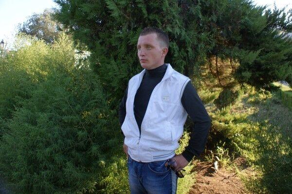 Фото мужчины Sergey, Керчь, Россия, 38