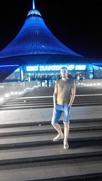 Фото мужчины Artur, Днепропетровск, Украина, 25